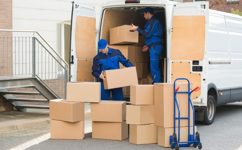 What to Ask a House Packing Service When Hiring One